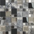 Kaos Grey 30x30 cm