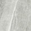 Cashmere Oyster Matt 60x60 cm