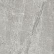 Cashmere Visone Matt 60x60 cm
