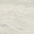 Templestone Plush Matt 60x60 cm