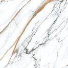 Oikos Gold 120x120 cm