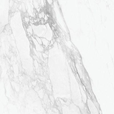 BERNINI LAPP. 60X60 CM