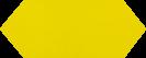 Cupidon Limon Brillo Liso 10x30 cm