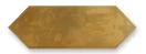 Cupidon Gold Base 10x30 cm
