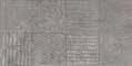 Industrial Gusmoke Decoro rett. 30x60 cm