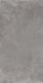 Industrial Gusmoke rett. 30x60 cm
