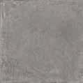 Industrial Gusmoke rett. 60x60 cm