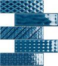 Atelier Bleu 31,5x20,3 cm
