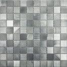 Sigma Silver 26,5x26,5 cm