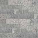 Minerali Argento 7,5x38,5 cm