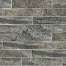 Minerali Grafite 7,5x38,5 cm