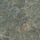 Amazzonite Gloss 120x120 cm