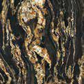 nobile Black Taurus Lux 120x120cm