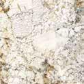 nobile Blanc du Blanc Lux 120x120cm