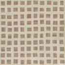 Bits Quad Pearl Gray Nat 60x60cm