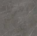 nobile Grey Grafite Lux 120x120cm