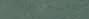 Luce Piombo Glossy 5x25cm