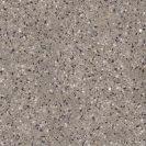 Venetian Marble Fog Nat 89.5x89.5cm