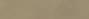 Luce Oro Glossy 5x25cm