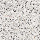 Venetian Marble Rainbow Nat 89.5x89.5cm