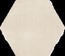 STARKHEX DESERT 25X29 CM