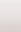 Minimarmi Sabbia Angolo Matita 1,5x1cm