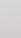 Minimarmi Seta Angolo Matita 1,5x1cm