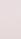 Minimarmi Cipria Angolo London  3,5x1,5cm