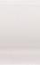 Minimarmi Sabbia Angolo London 3,5x1,5cm