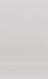 Minimarmi Seta Angolo London 3,5x1,5cm